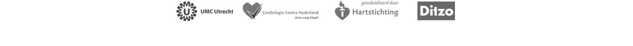 Logobalk sponsors_2